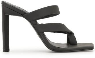 Senso Sylvie sandals