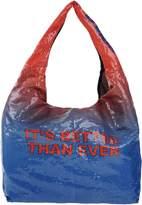 Pinko Handbags - Item 45336413
