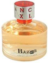 Christian Lacroix Bazar Pour Femme by for Women 1.0 oz Eau de Parfum Spray