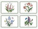 Pimpernel Portmeirion Botanic Garden Placemats, Set of 4