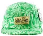 DGK Home Grown 5 Panel Strapback ( fits all, )
