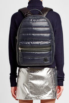 Moncler Quilted Backpack