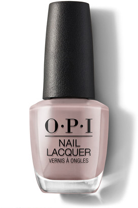 OPI Nail Lacquer 15Ml Berlin There Done That
