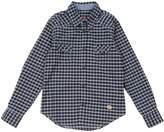Gaudi' Shirts - Item 38546115