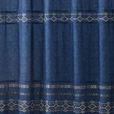 Croscill Classics Canyon Shower Curtain