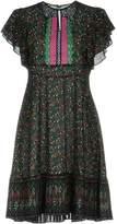 Vanessa Bruno Short dresses - Item 34729537