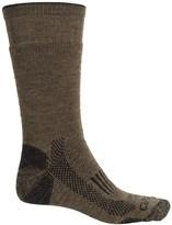 Carhartt Triple Blend Thermal Socks - Crew (For Men)