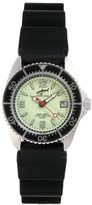 Chris Benz One Lady CBL-N-SW-KB Women's Diving Watch