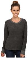 Outdoor Research Zenga Long Sleeve Shirt