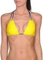 Roksanda Bikini tops