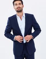 SABA Collins Contemporary Suit Jacket