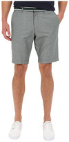 Original Penguin Oxford Short