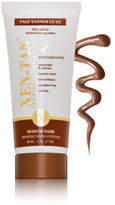 Xen Tan Face Tanner Luxe Daily Self-Tan - Medium-Dark
