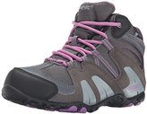 Hi-Tec Aitana Mid WP JR Hiking Shoe (Toddler/Little Kid/Big Kid)