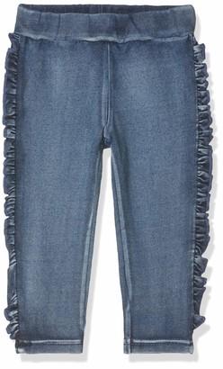 MEK Baby Girls Jeggings Moda Trouser