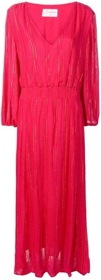 0532b6e843fe Elasticated Sundress - ShopStyle UK