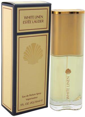 Estee Lauder Women's White Linen 1Oz Eau De Parfum Spray