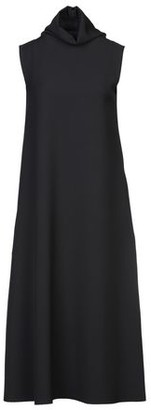 Ter Et Bantine 3/4 length dress
