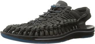 Keen Men's UNEEK Flat Shoe