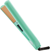 Chi Ultra Honeydew 1 Hairstyling Iron
