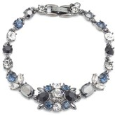 Givenchy Women's Small Crystal Bracelet