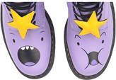 Dr. Martens 1460 Princess 8-Eye Boot
