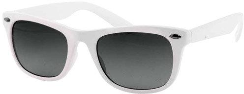 Delia's Corey Sunglasses