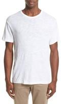 Todd Snyder Men's + Champion Crewneck T-Shirt