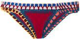 Kiini Soley Classic Bikini Bottom