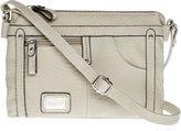 Rosetti Cash & Carry Mini Selena Crossbody Bag