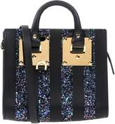Sophie Hulme Handbags - Item 45376810
