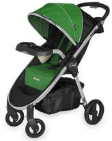 Recaro Performance Denali Luxury Stroller in Fern