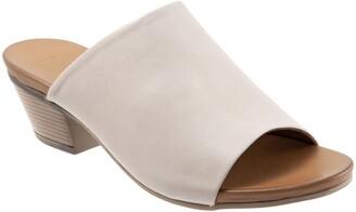 Bueno Simone Slide Sandal