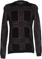 Laneus Sweaters - Item 39730985