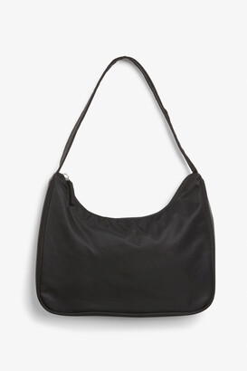 Monki Shoulder bag