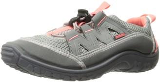 Northside Unisex Adult Brille Water Shoe