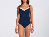 Baku Essentials DD/E Underwire One Piece