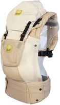Lillebaby COMPLETETM Airflow Baby Carrier in Champagne