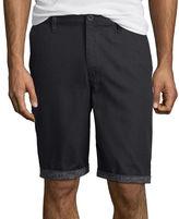 Vans Eclipse Shorts