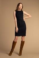 Trina Turk PETIT ROUGE DRESS