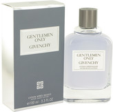 Givenchy Gentlemen Only by After Shave for Men (3.4 oz)