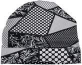 Landana Headscarves Soft Chemo Cancer Sleep Cap Liner Undercover