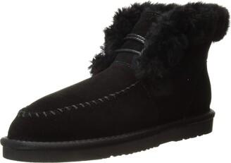 Lamo Women's Camille Fashion Boot
