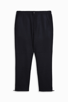Acne Studios Pace Trousers