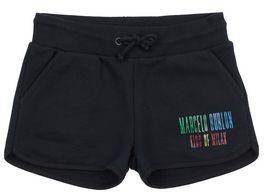 Marcelo Burlon County of Milan Shorts