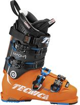 Tecnica Mach1 130 LV Boots