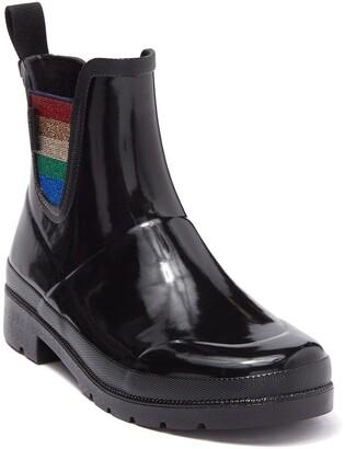 Tretorn Lina 2 Rain Boot