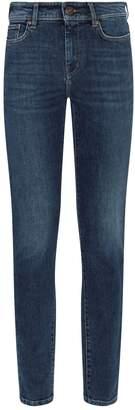 Max Mara Ruggero Skinny Jeans