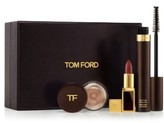 Tom Ford Golden Rose Eye & Lip Set - No Color