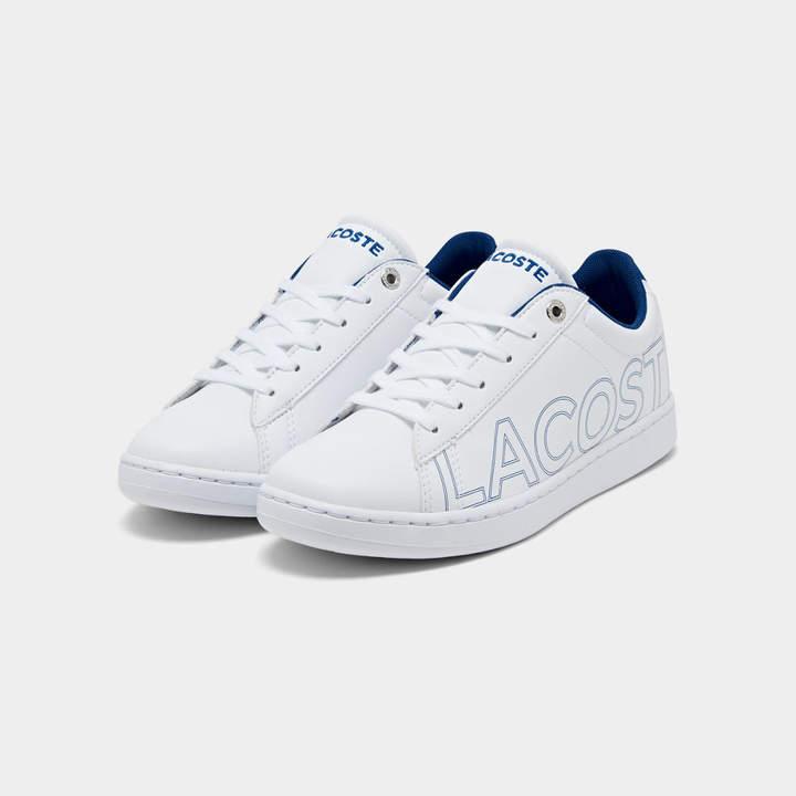 24892b278d Boys' Big Kids' Carnaby EVO Casual Shoes